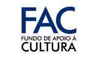Fundo de Apoio a Cultura