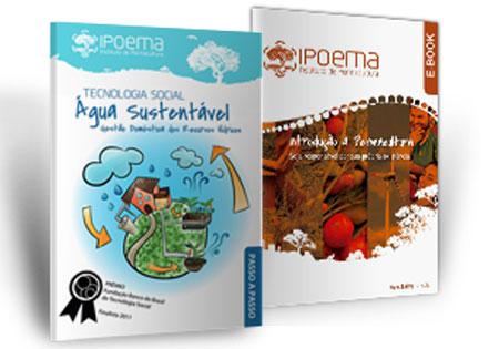 Downloads sobre permacultura