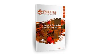 ebook permacultura